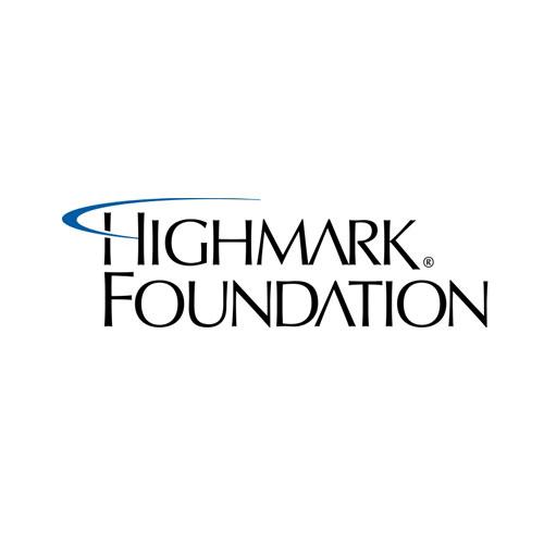 Highmark Foundation Hosts Forum on the West Virginia Opioid Crisis