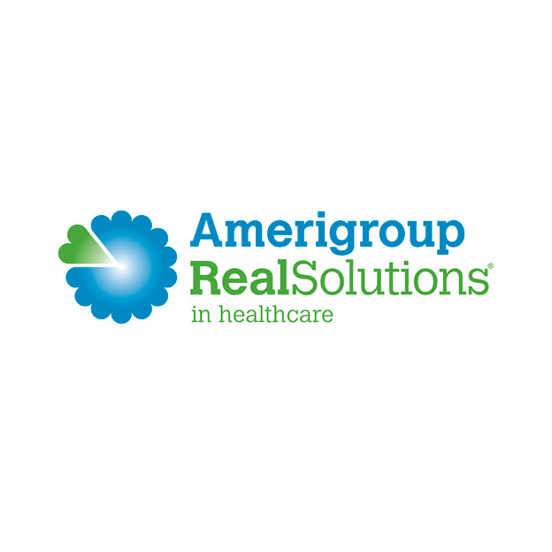 Amerigroup Partners with axialHealthcare to Fight Opioid Abuse in ...