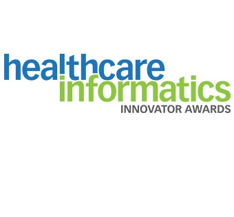 healthcare Informatics Innovator Award, axialHealthcare