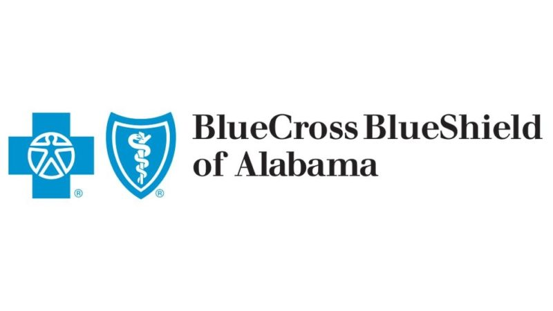 Blue Cross & Blue Shield of Mississippi, A Mutual Insurance Company logo