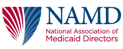 Fall 2019 NAMD Conference