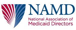 National Association of Medicaid Directors