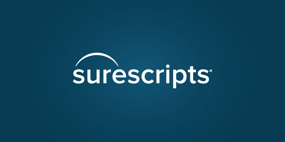 axialHealthcare partners with Surescripts to improve patient safety amidst national opioid crisis