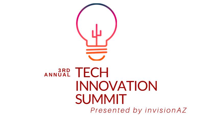 3rd Annual Tech Innovation Summit