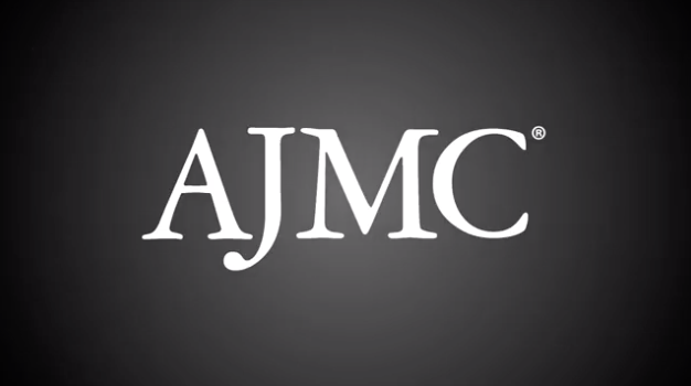 This Week in Managed Care: March 8, 2019