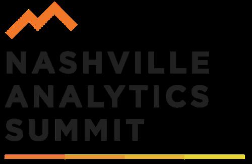 Nash Analytics Summit Logo