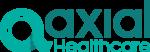 axialHealthcare